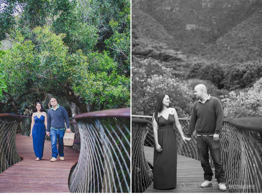 Tracy_Remo_Kirstenbosch_Gardens-05