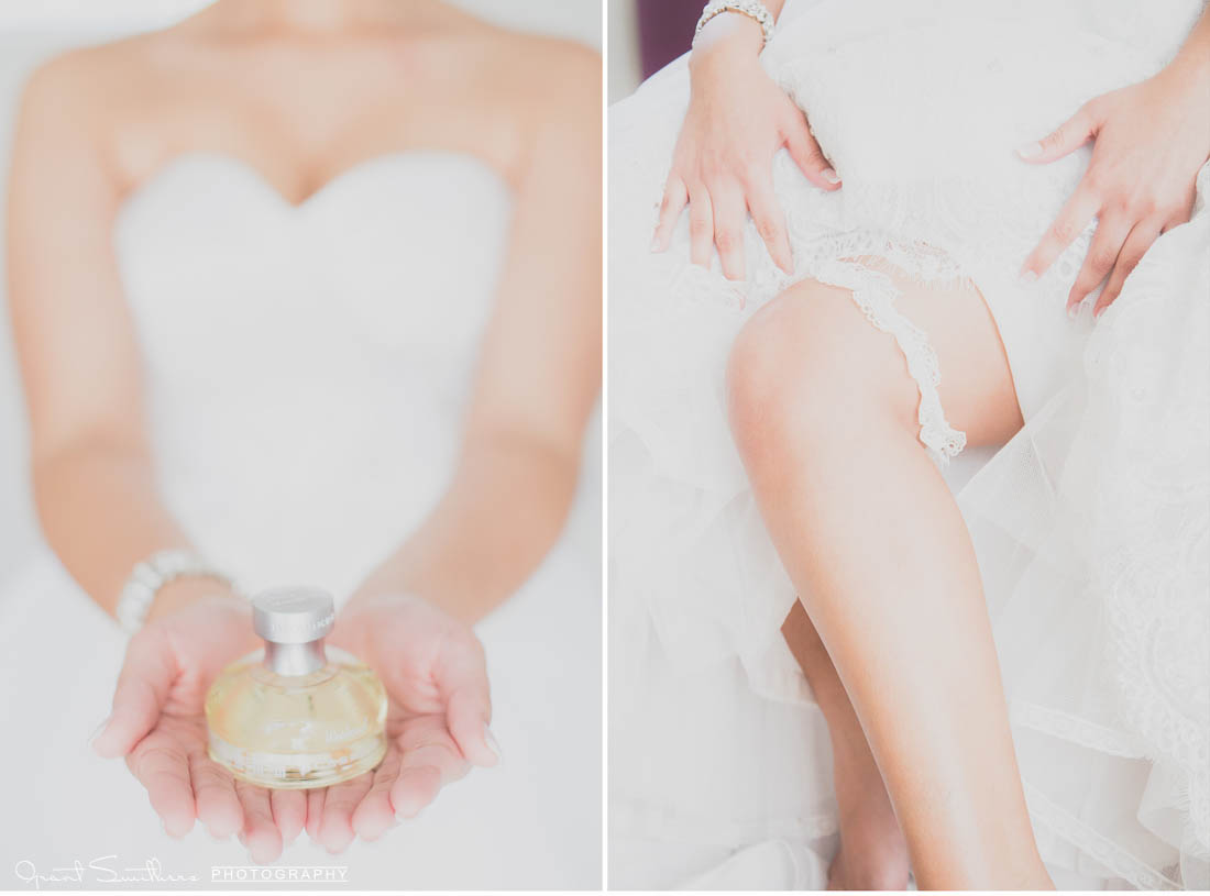 d-aria_durbanville_wedding__021