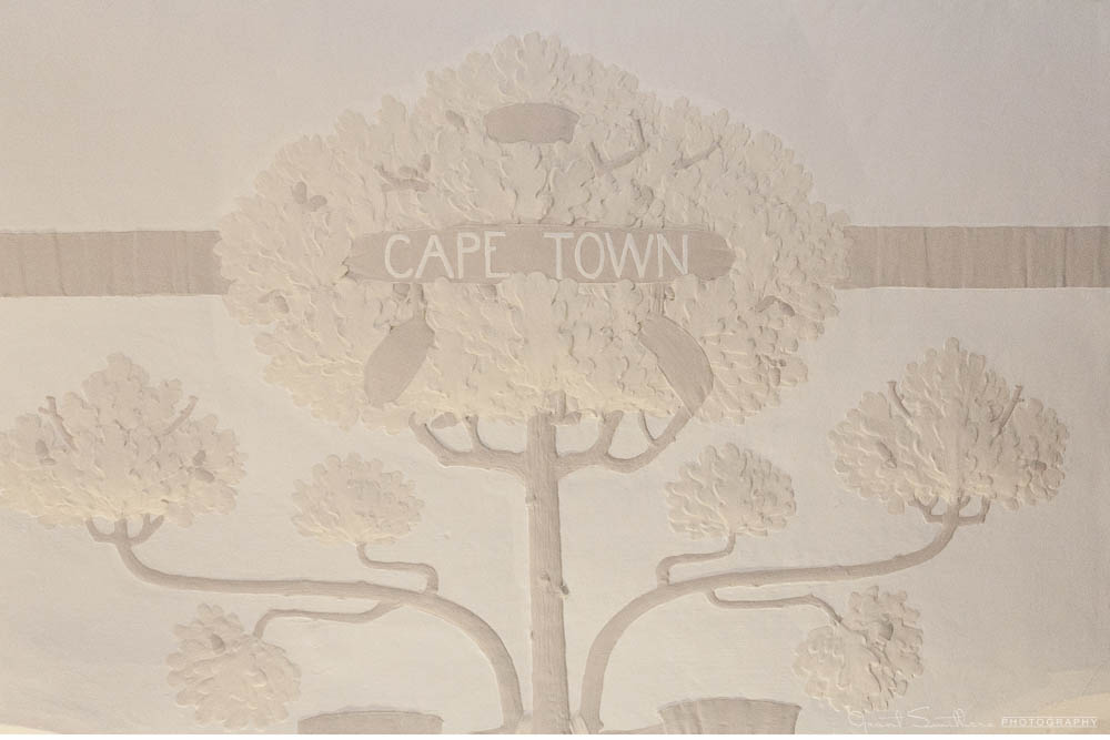 © Grant Smithers_Suzanne_&_Jacques_Mount_Nelson_Cape Town_39