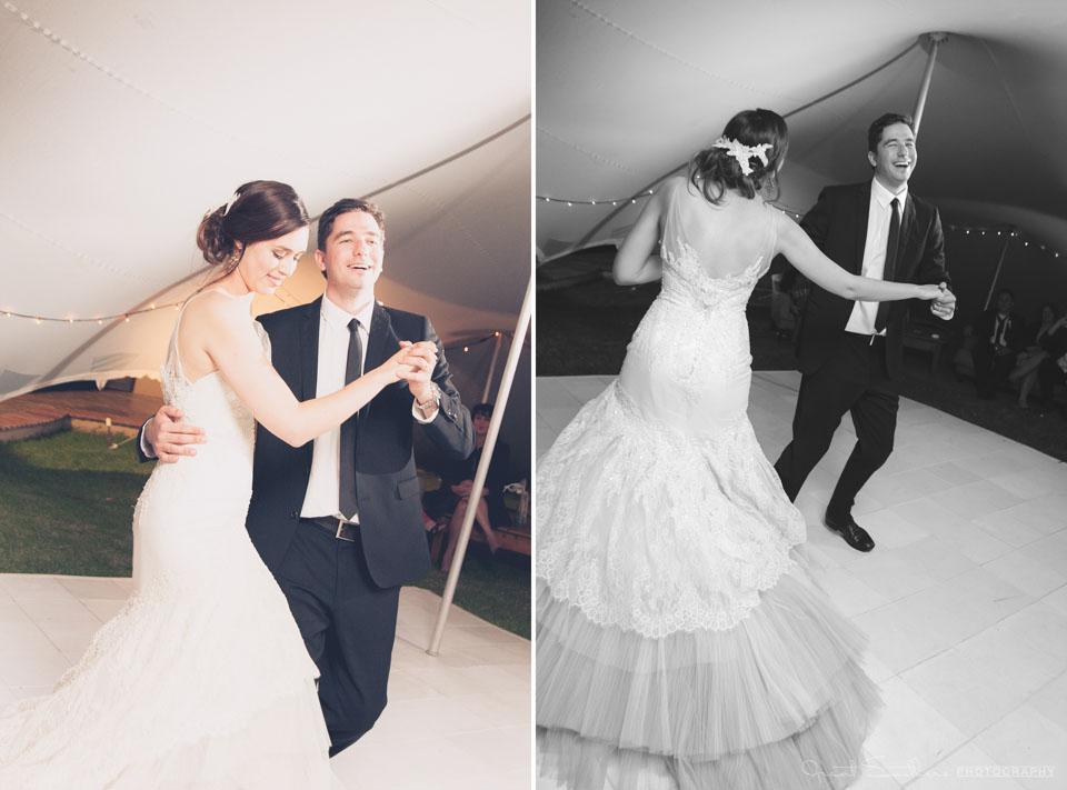 01 - Liesel and Daniel - Gabrielskloof Wedding -_