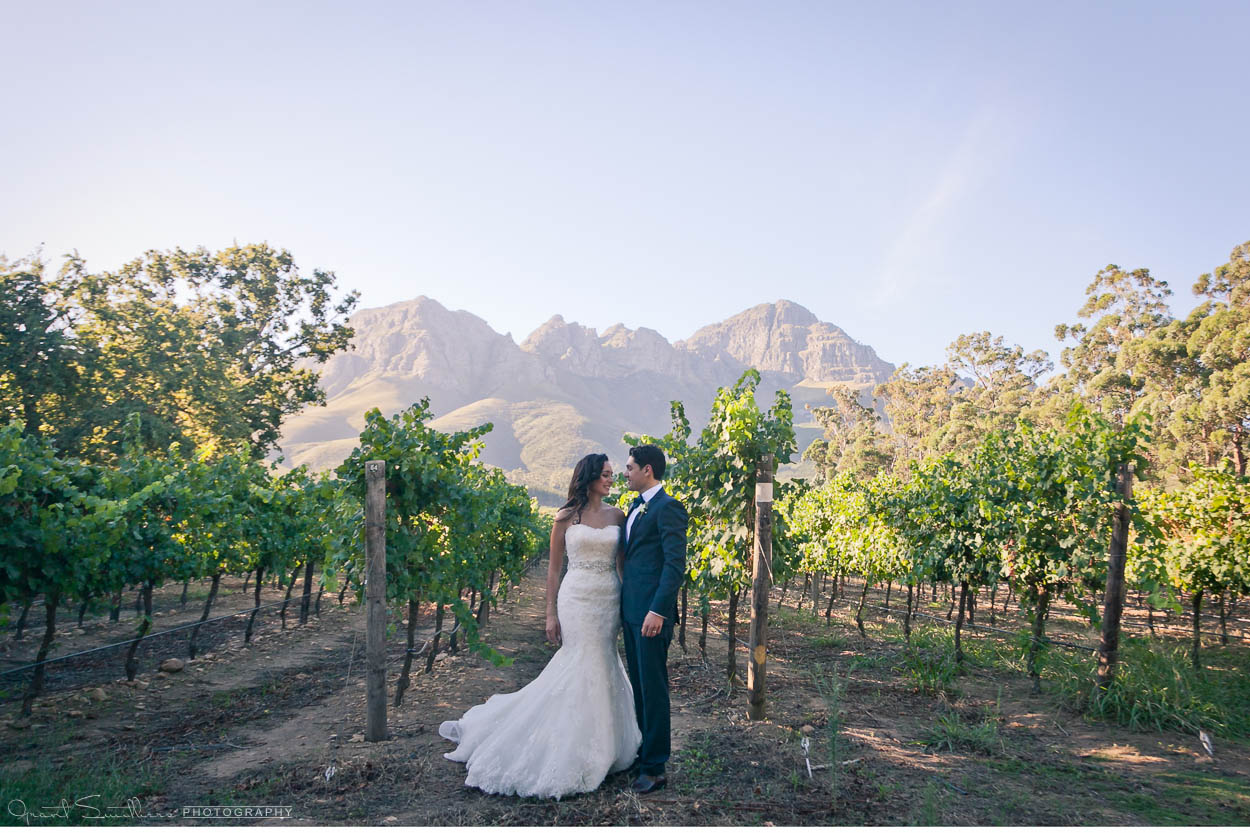 18b copy_©_Grant_Smithers_Photography_Lourensford_Estate
