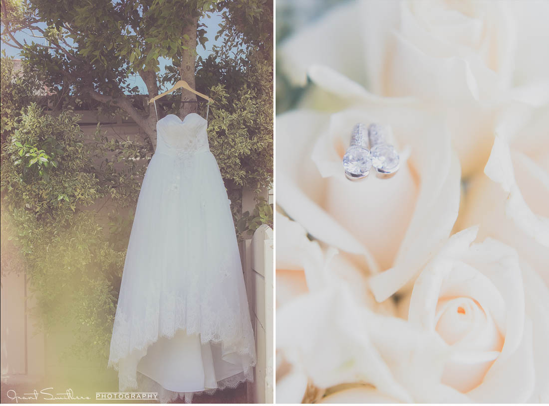 d-aria_durbanville_wedding__004