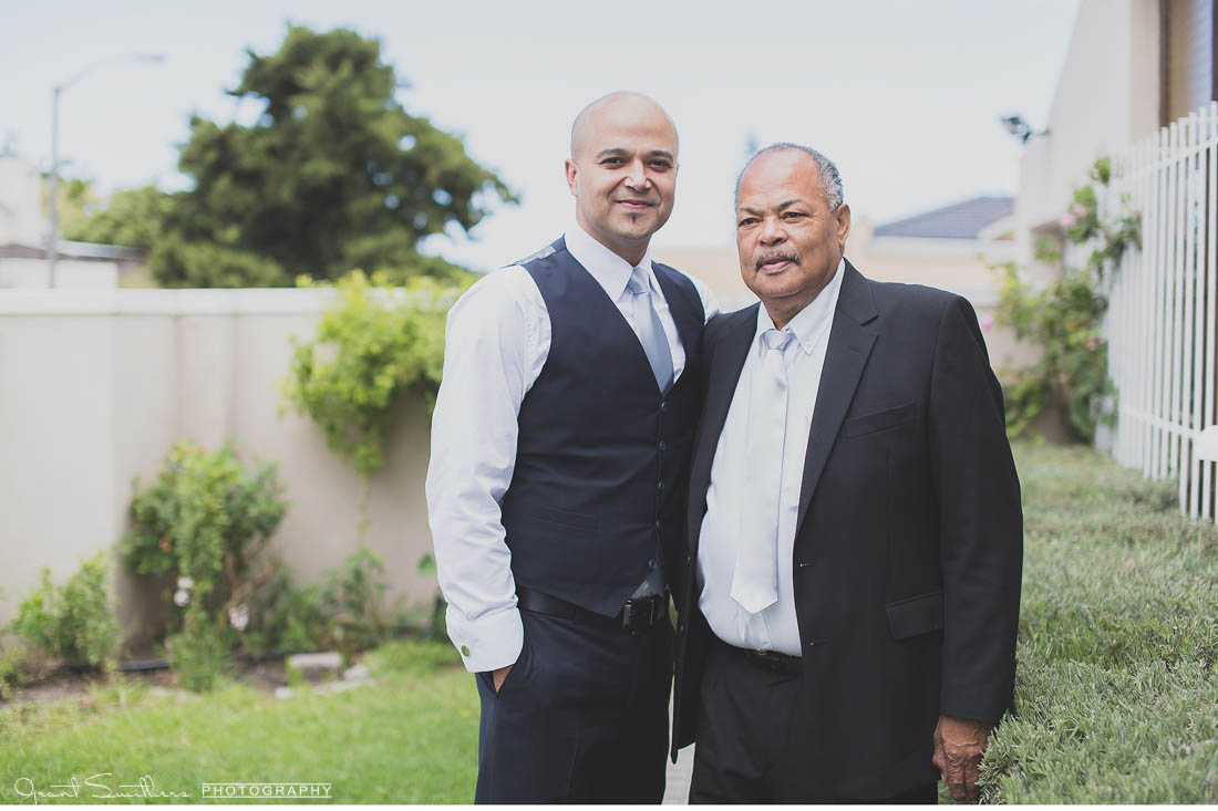 d-aria_durbanville_wedding__017