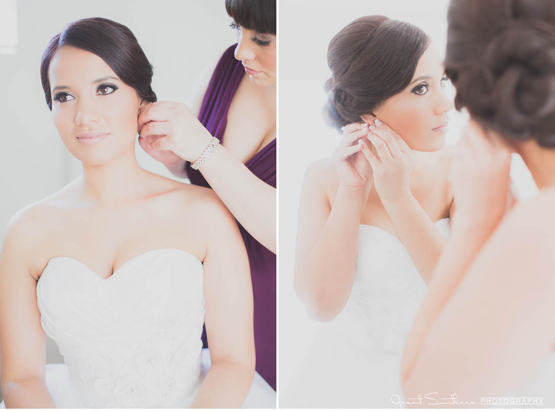 d-aria_durbanville_wedding__020