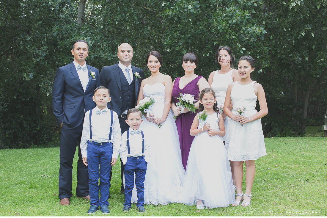 d-aria_durbanville_wedding__040