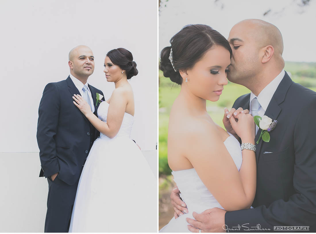 d-aria_durbanville_wedding__041
