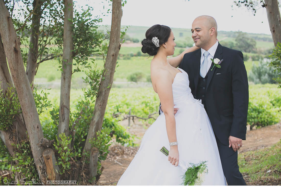 d-aria_durbanville_wedding__042
