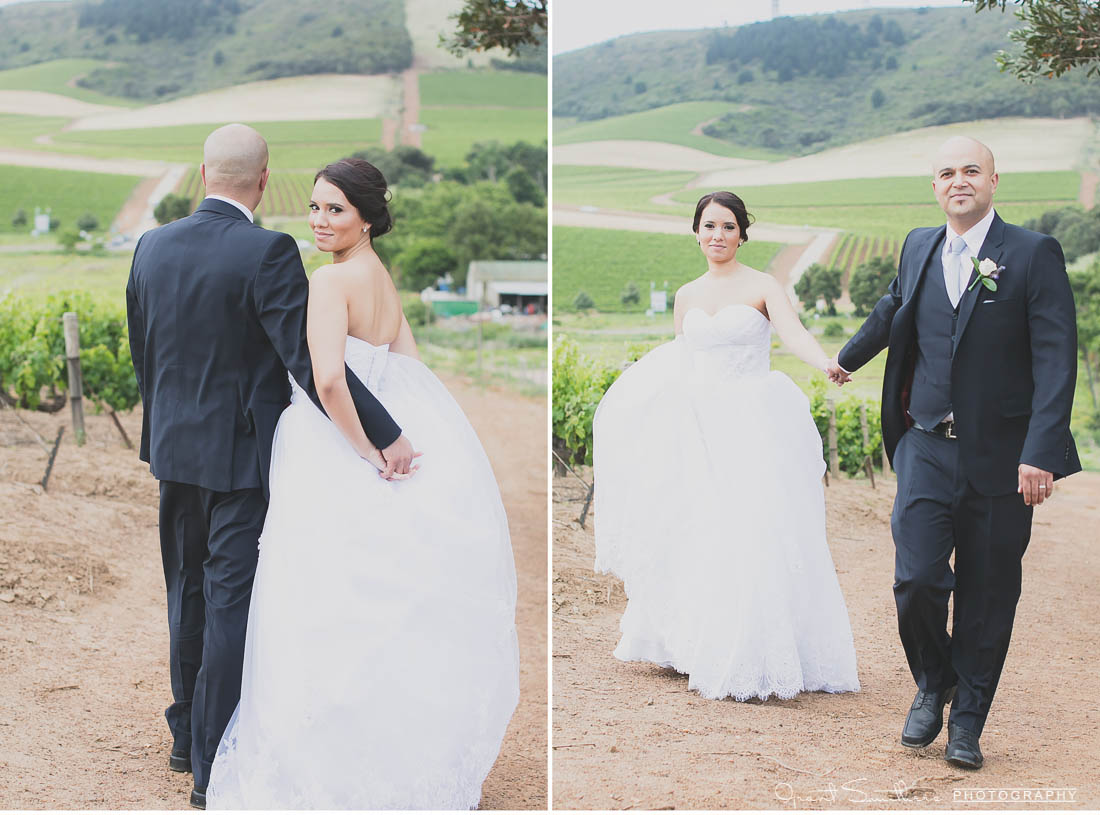 d-aria_durbanville_wedding__043