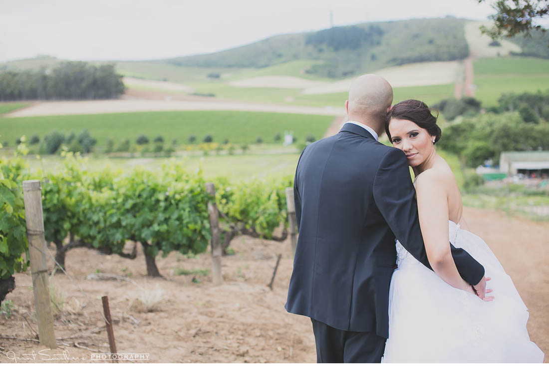 d-aria_durbanville_wedding__044