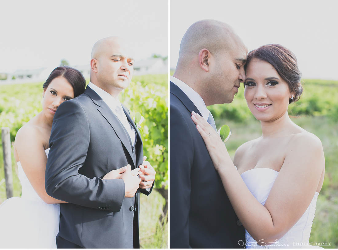 d-aria_durbanville_wedding__045