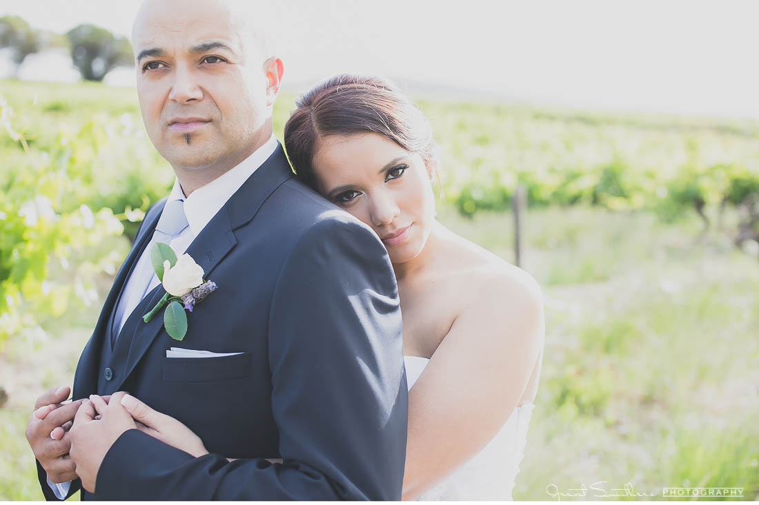 d-aria_durbanville_wedding__046