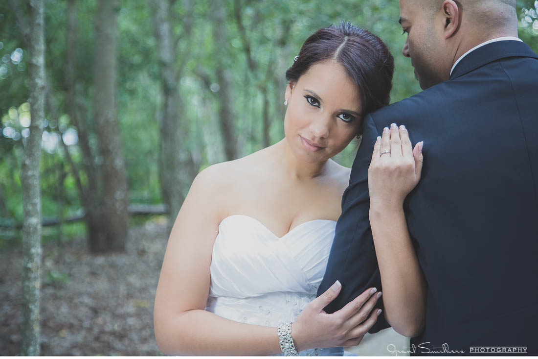 d-aria_durbanville_wedding__052