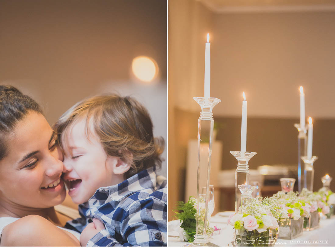 d-aria_durbanville_wedding__054