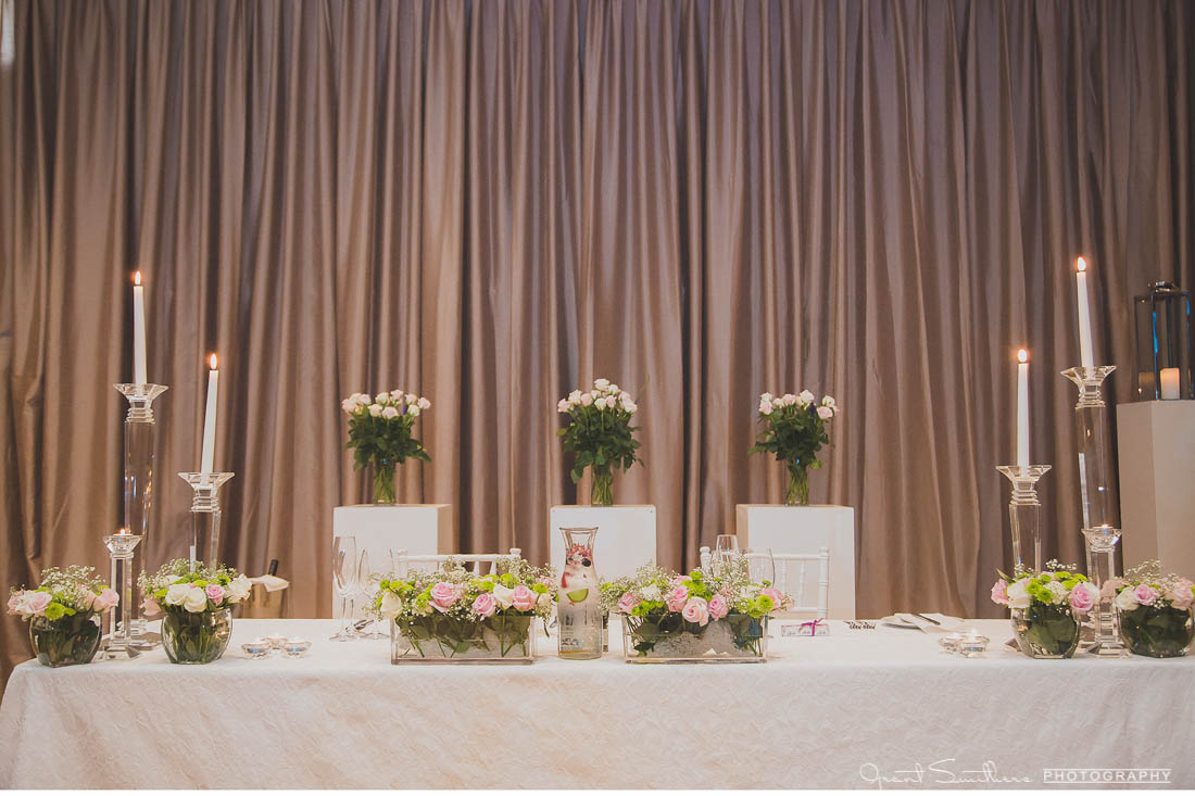 d-aria_durbanville_wedding__055