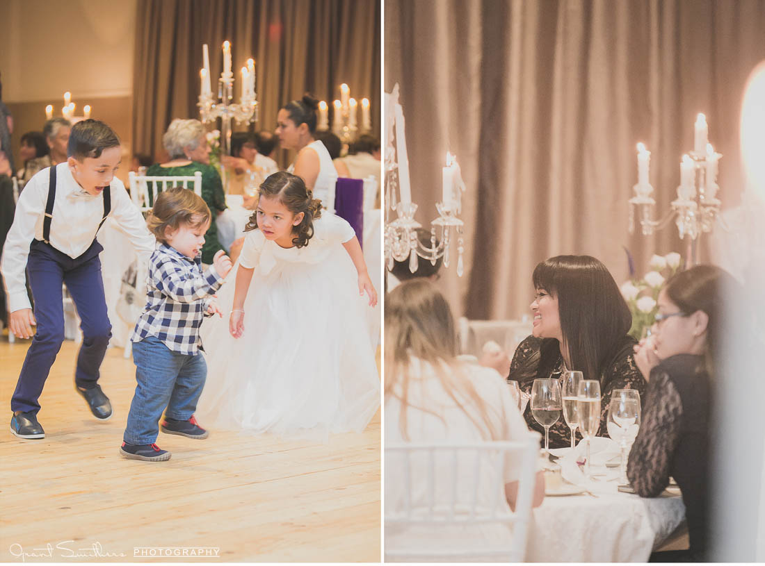 d-aria_durbanville_wedding__056