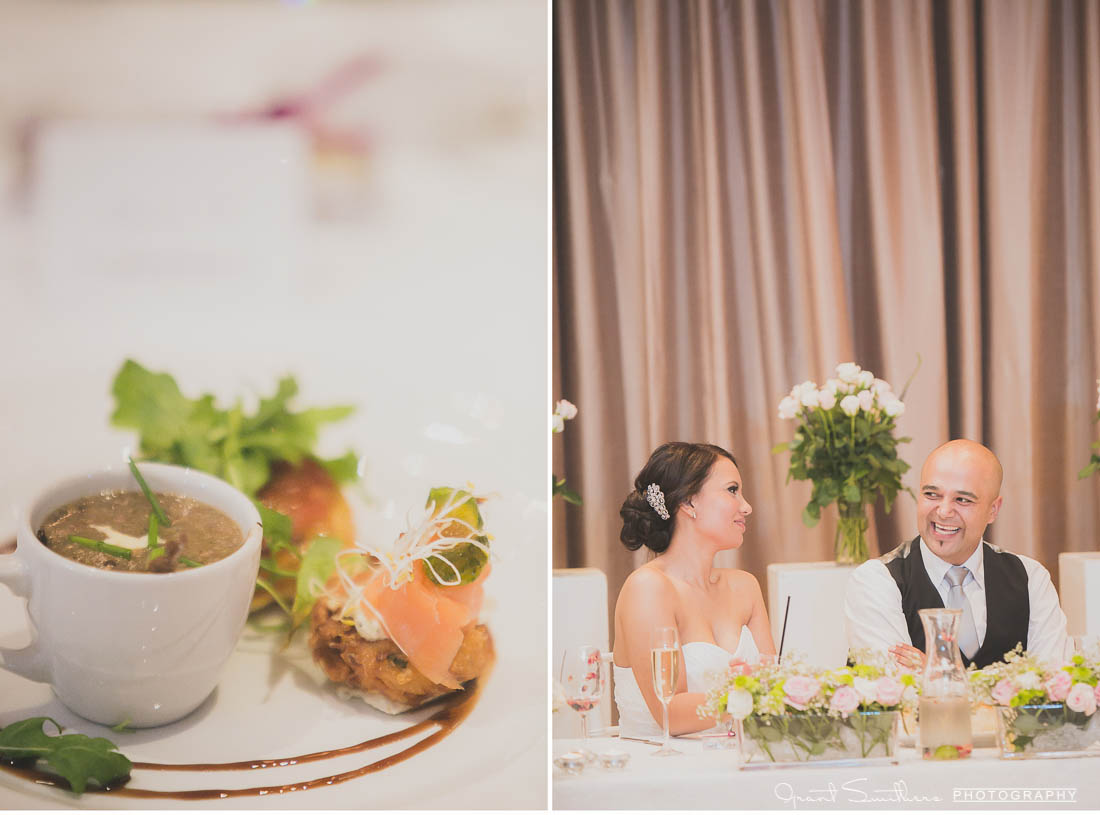 d-aria_durbanville_wedding__057