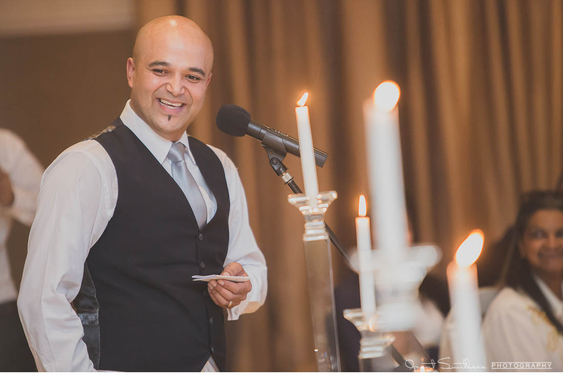 d-aria_durbanville_wedding__060