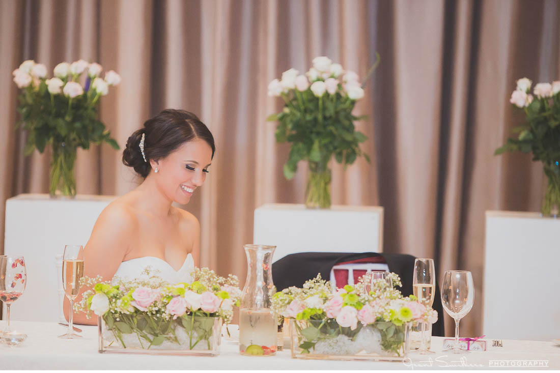 d-aria_durbanville_wedding__062