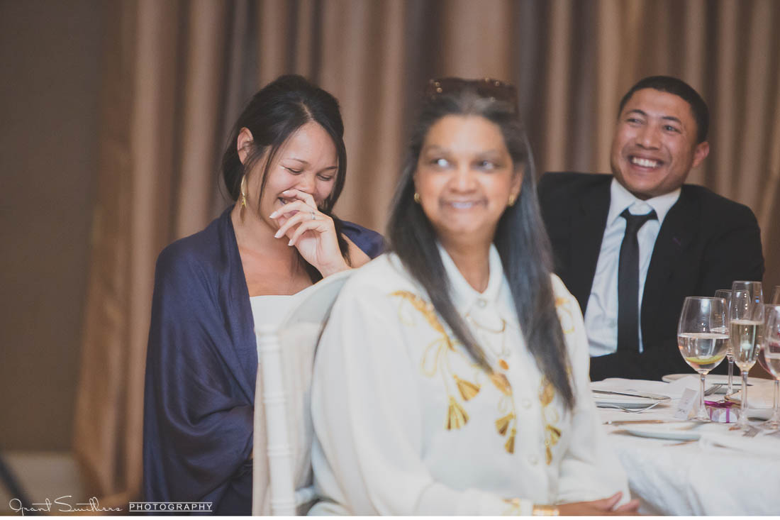 d-aria_durbanville_wedding__064