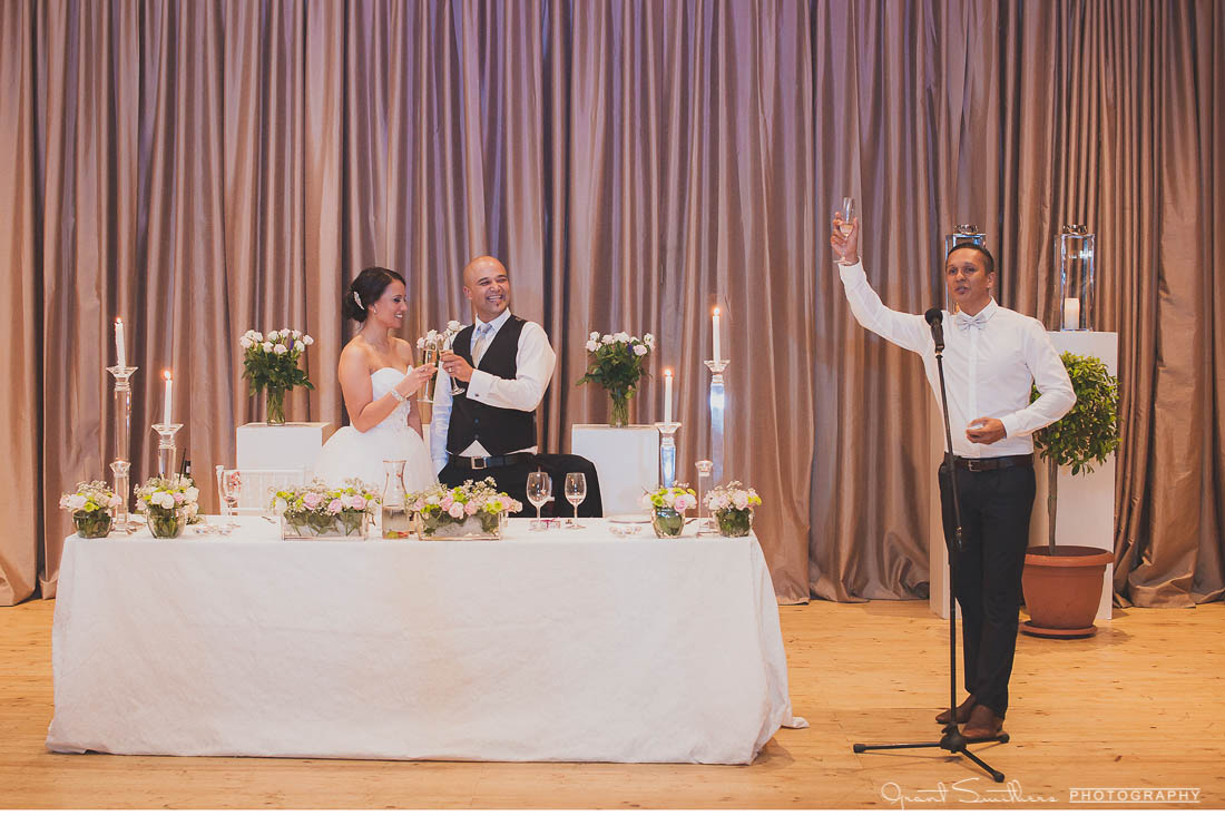d-aria_durbanville_wedding__065