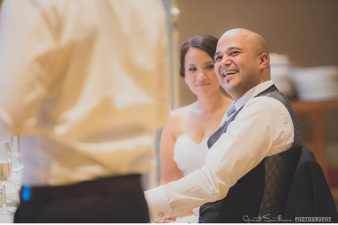 d-aria_durbanville_wedding__066