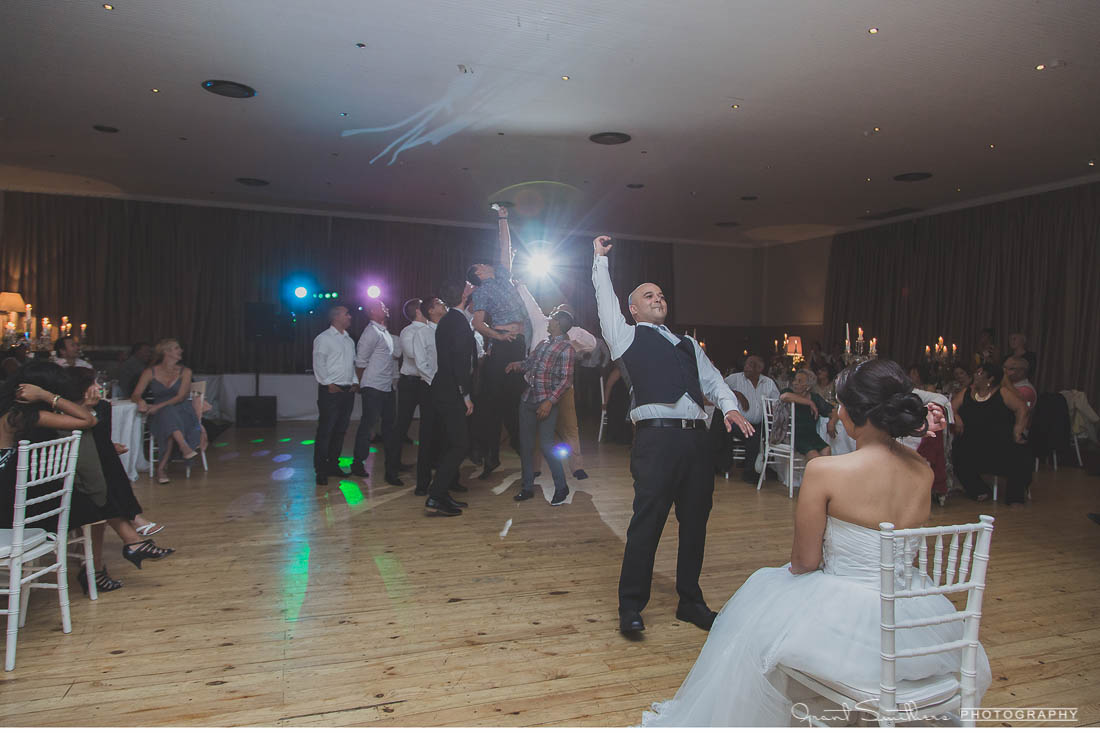 d-aria_durbanville_wedding__072