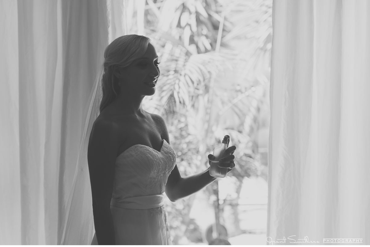 kirsten_graeme_atlantic_beach_wedding_033