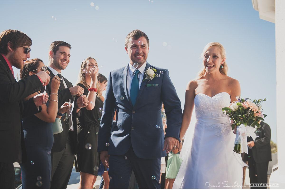 kirsten_graeme_atlantic_beach_wedding_073