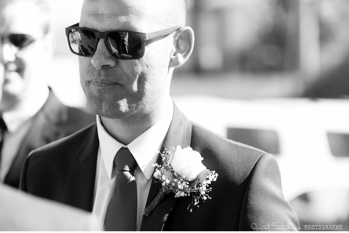 kirsten_graeme_atlantic_beach_wedding_075