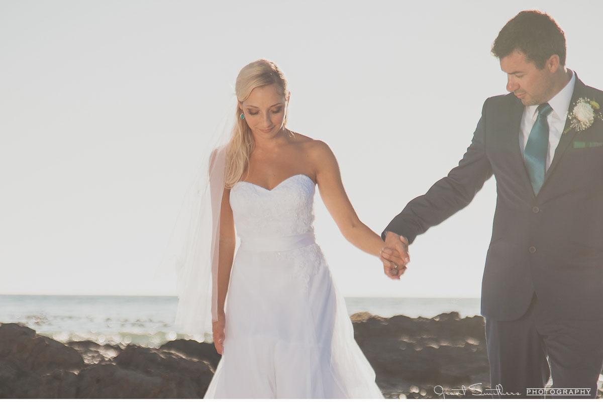 kirsten_graeme_atlantic_beach_wedding_084