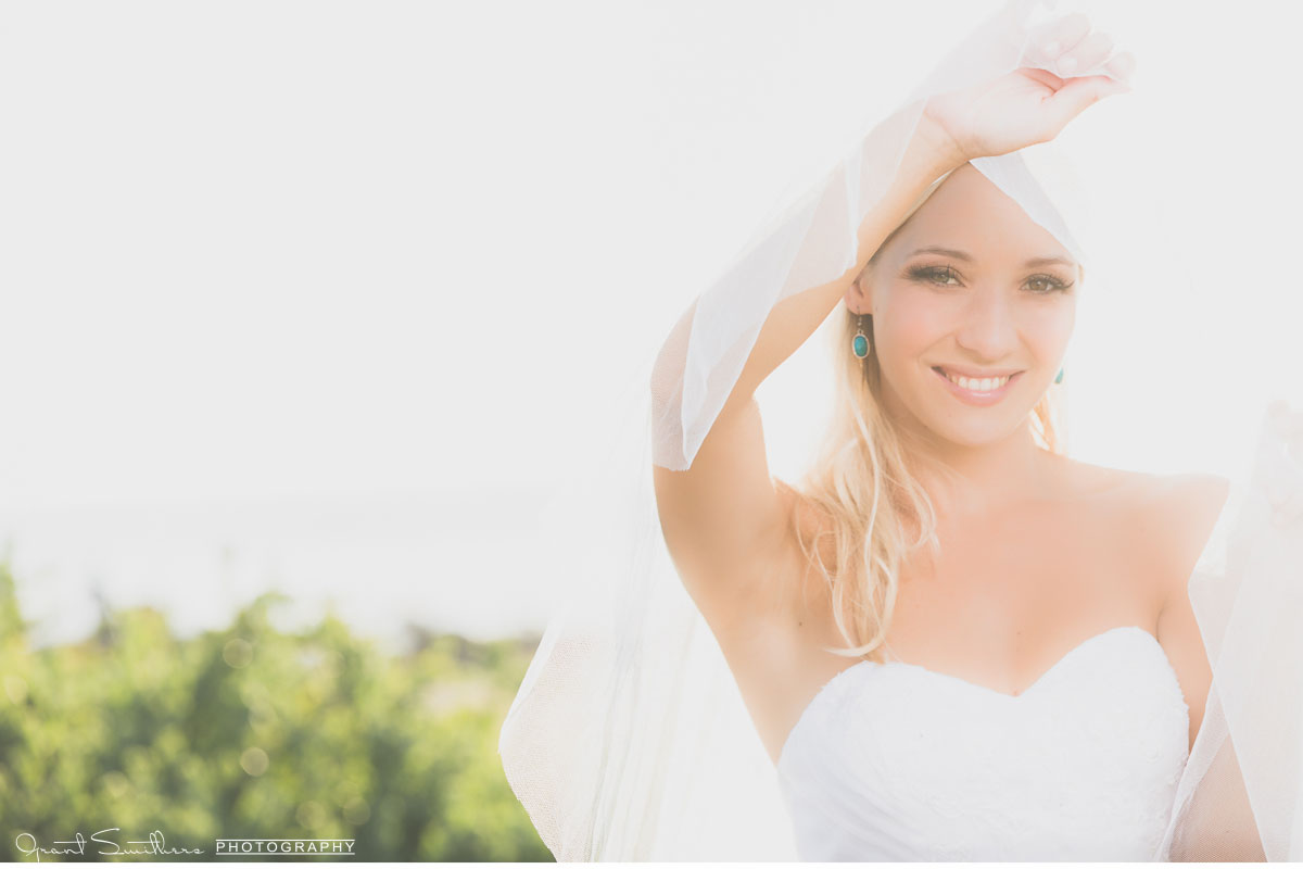 kirsten_graeme_atlantic_beach_wedding_091