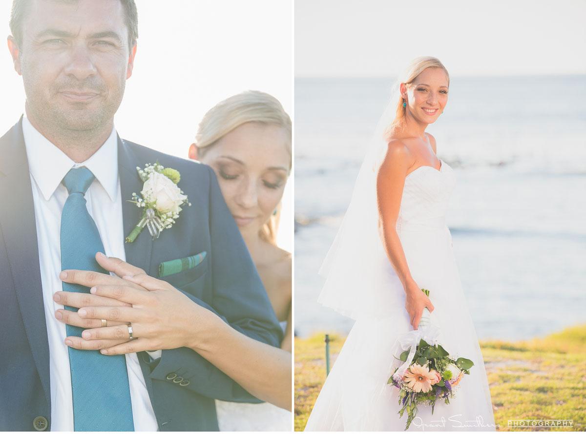 kirsten_graeme_atlantic_beach_wedding_093