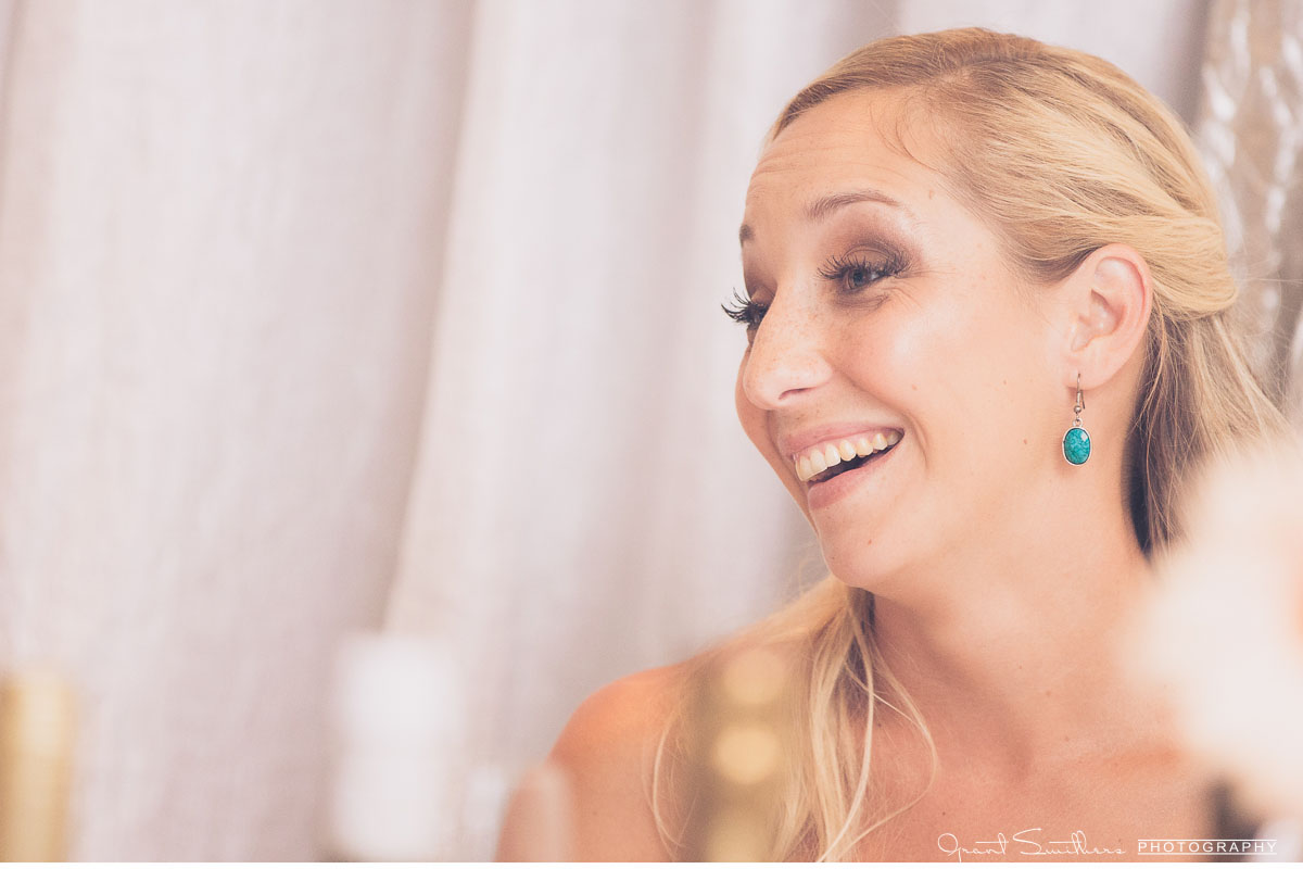 kirsten_graeme_atlantic_beach_wedding_102