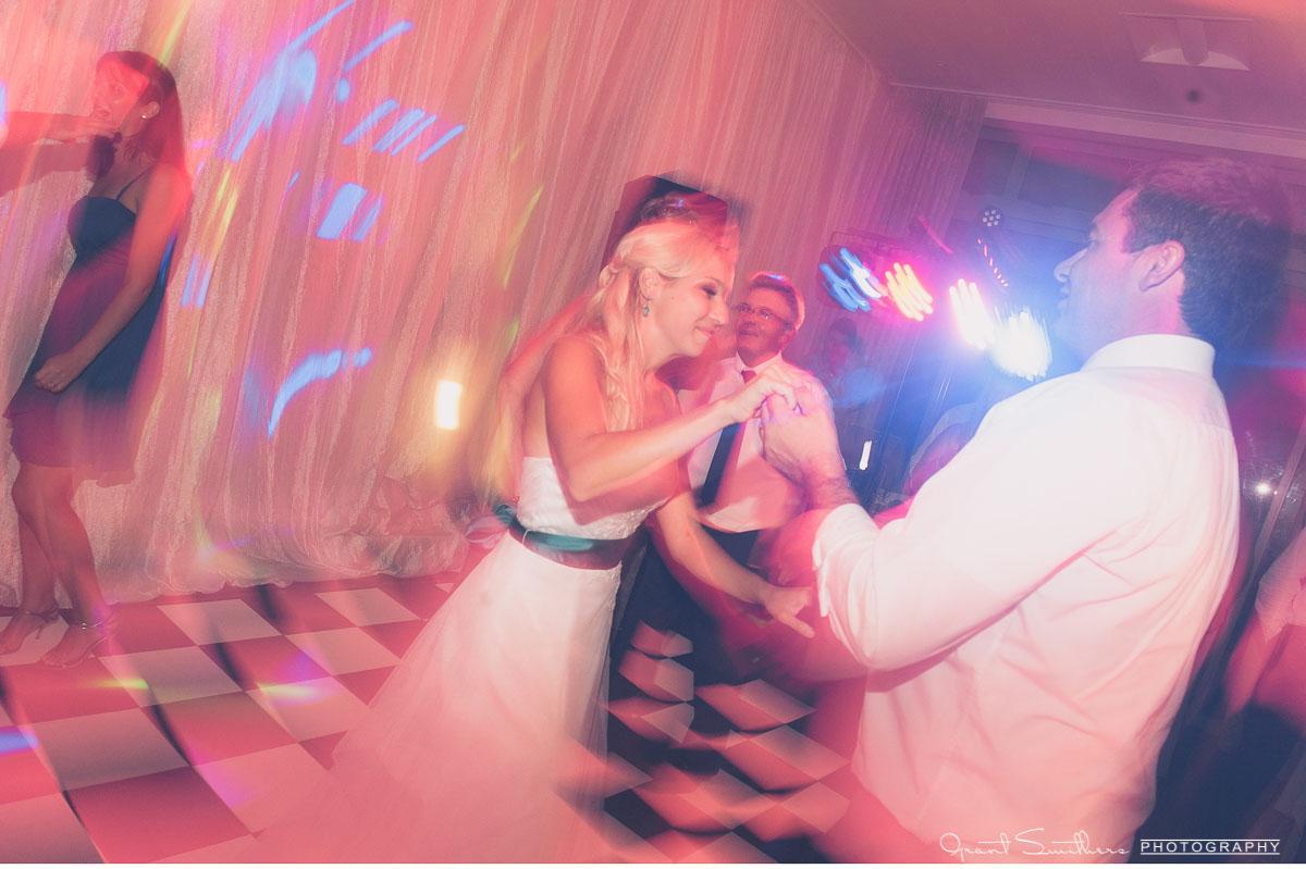 kirsten_graeme_atlantic_beach_wedding_107
