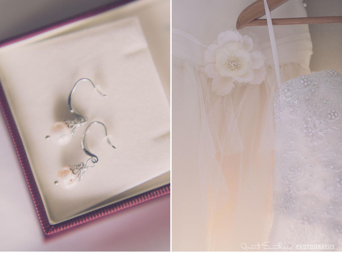 justine_&_gershwin_Groenvlei_wedding_001