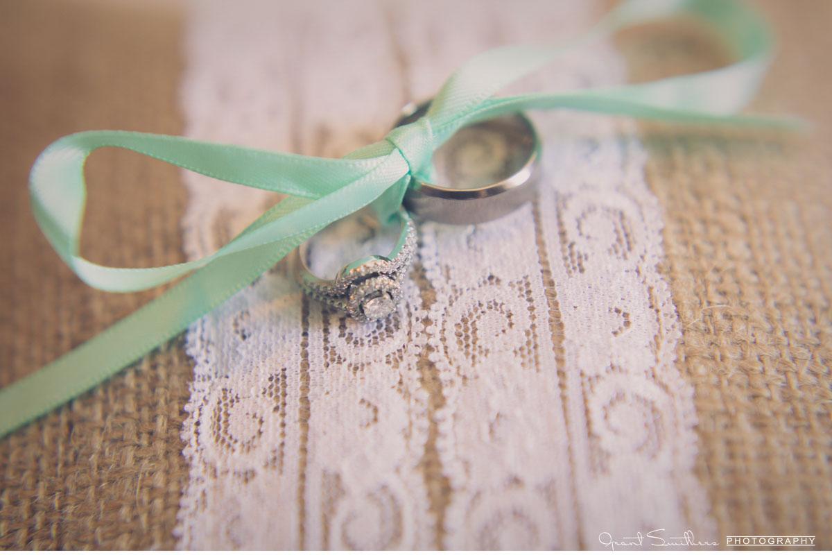 justine_&_gershwin_Groenvlei_wedding_004