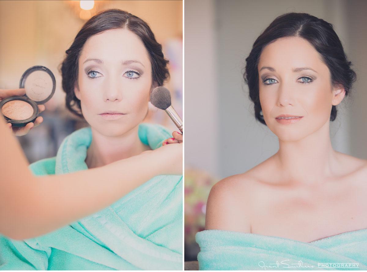 justine_&_gershwin_Groenvlei_wedding_012