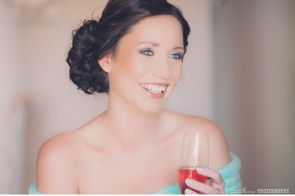 justine_&_gershwin_Groenvlei_wedding_014