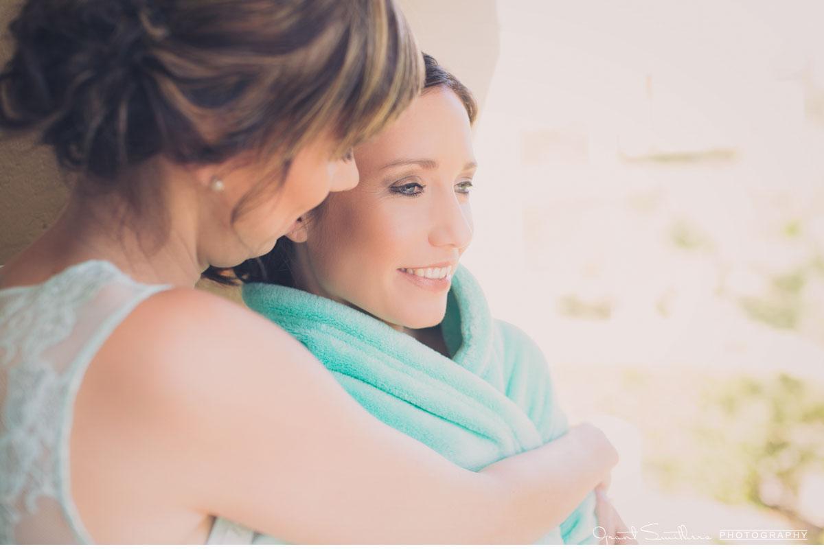 justine_&_gershwin_Groenvlei_wedding_017
