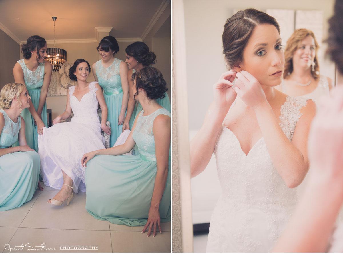 justine_&_gershwin_Groenvlei_wedding_024