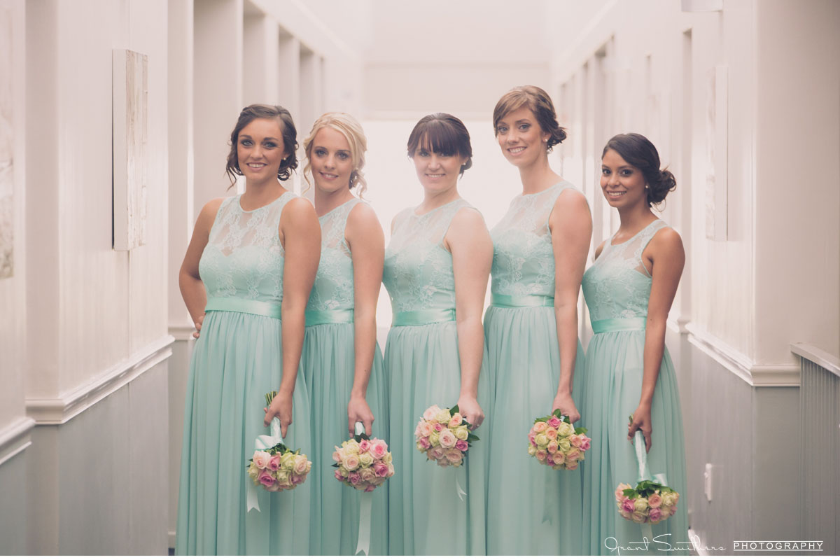 justine_&_gershwin_Groenvlei_wedding_025