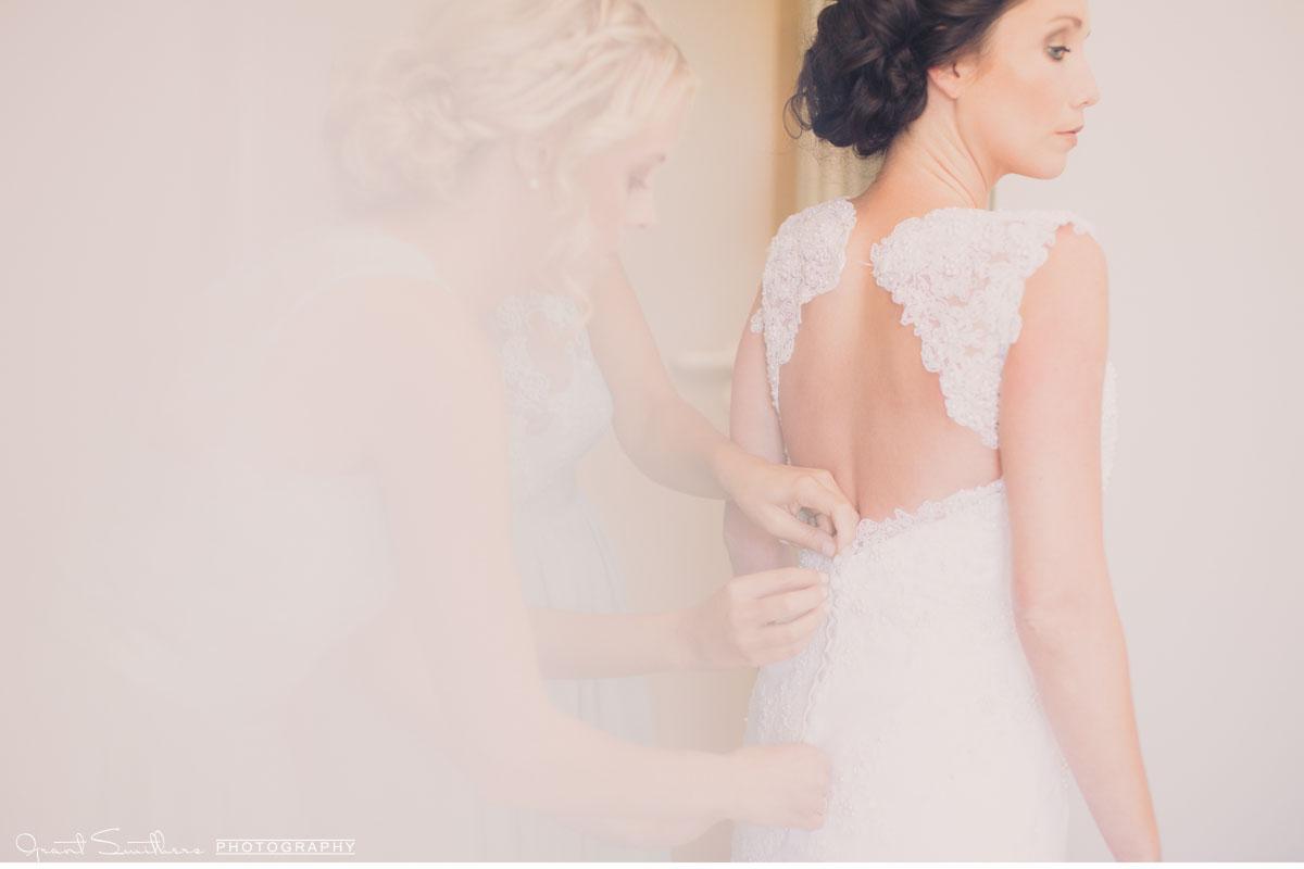 justine_&_gershwin_Groenvlei_wedding_030