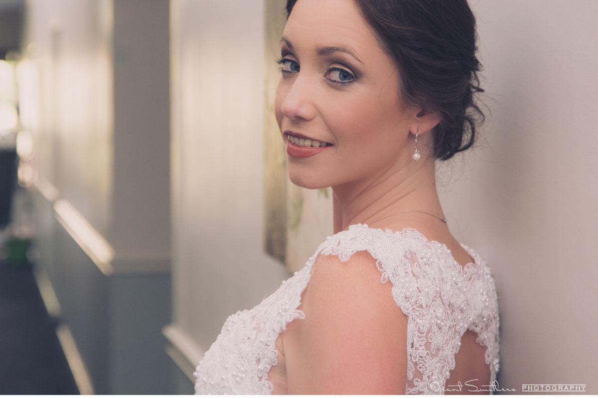 justine_&_gershwin_Groenvlei_wedding_034