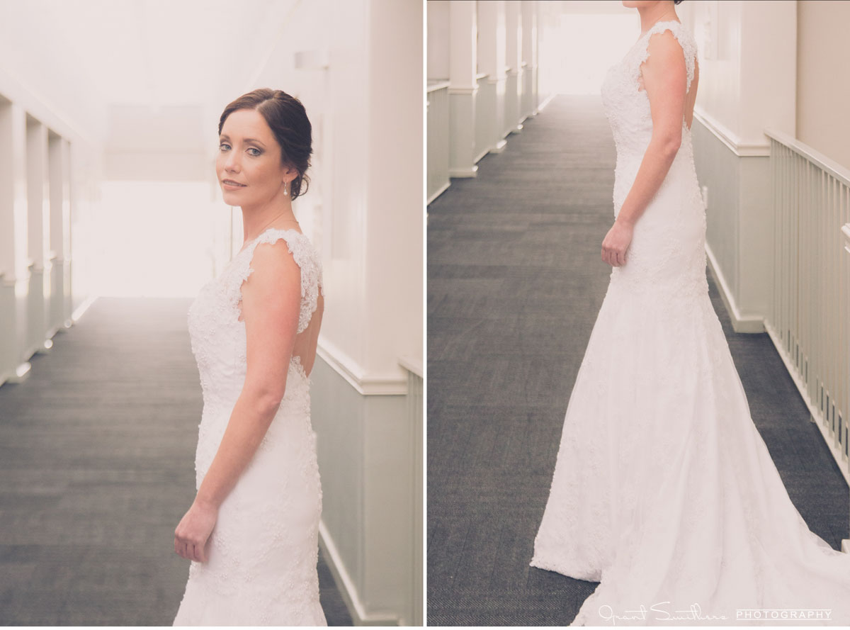 justine_&_gershwin_Groenvlei_wedding_035