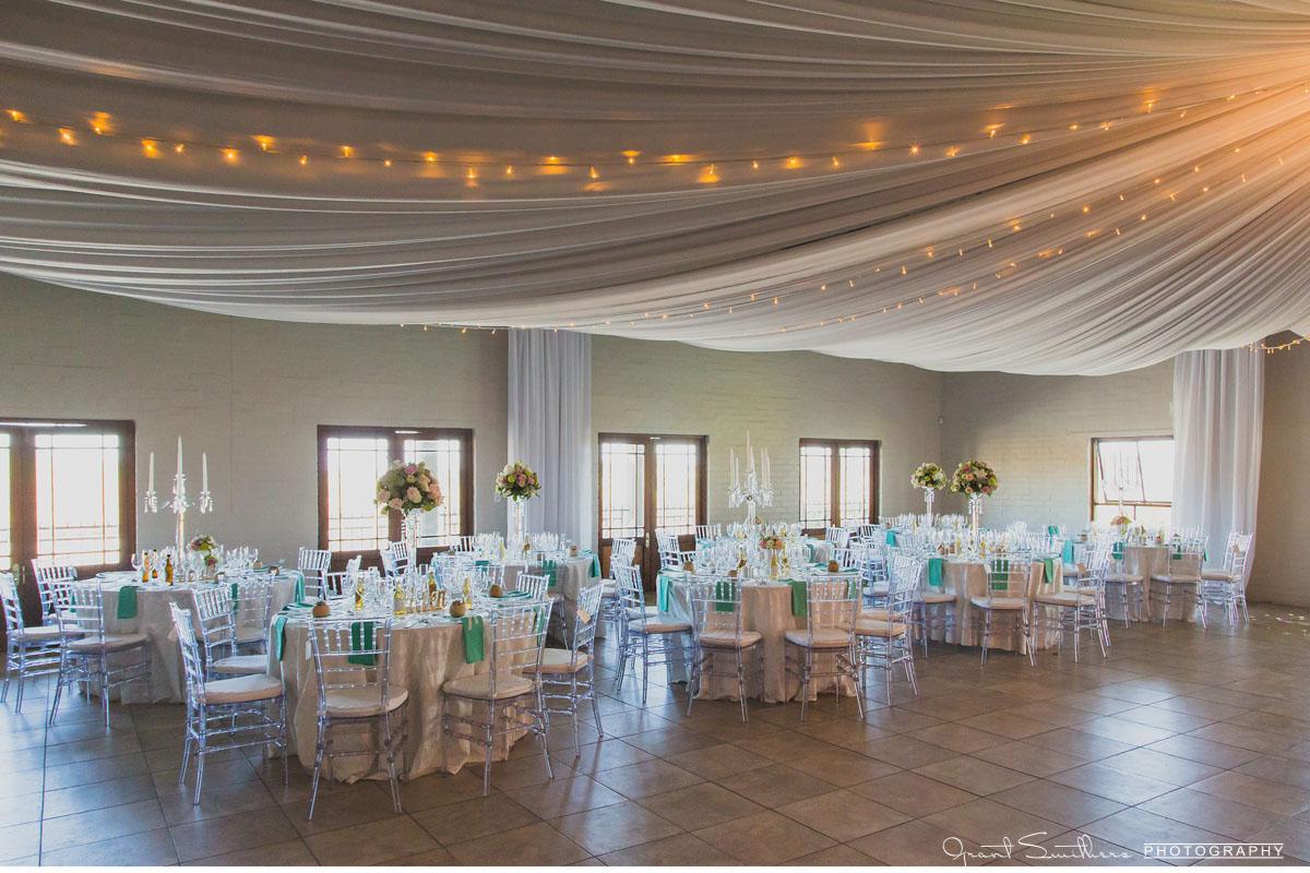 justine_&_gershwin_Groenvlei_wedding_037