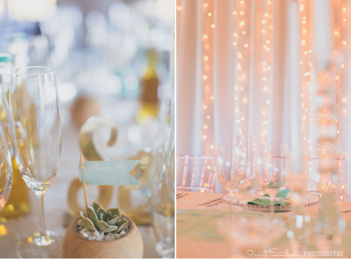 justine_&_gershwin_Groenvlei_wedding_039