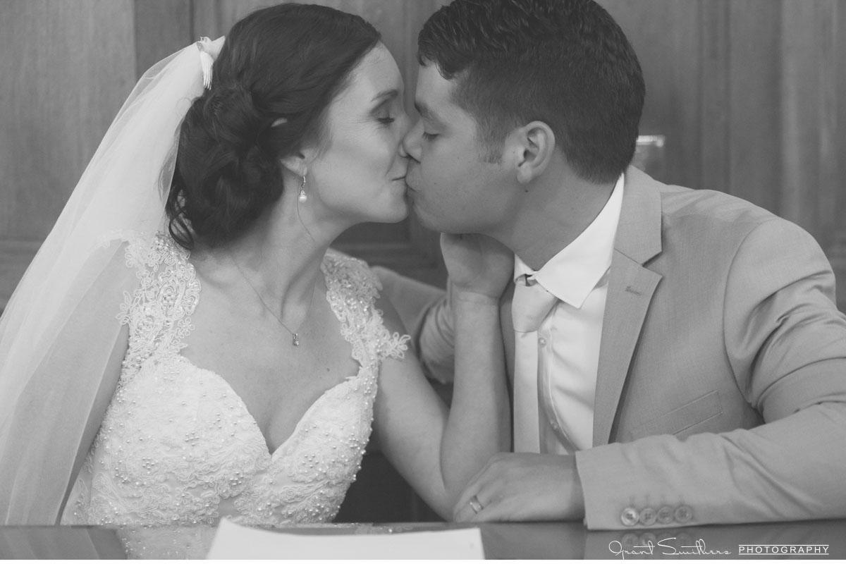 justine_&_gershwin_Groenvlei_wedding_062