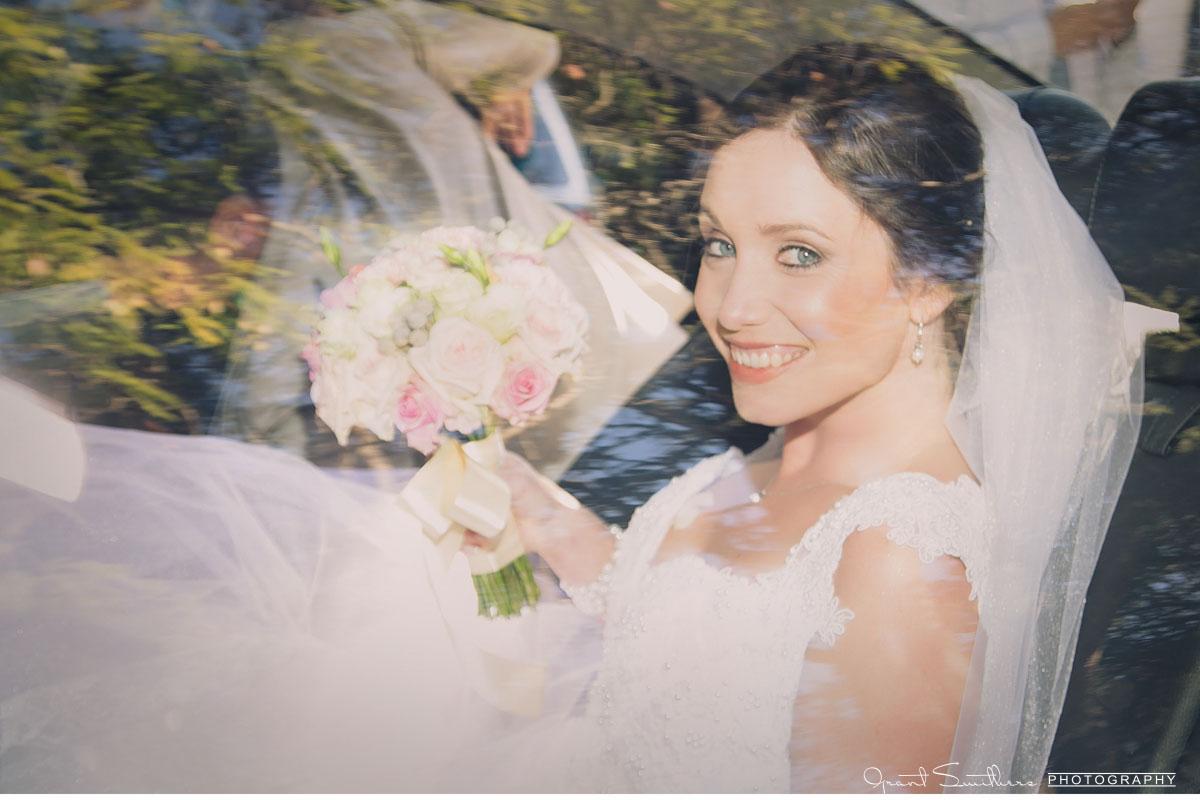 justine_&_gershwin_Groenvlei_wedding_066
