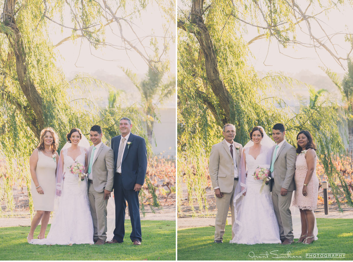 justine_&_gershwin_Groenvlei_wedding_068