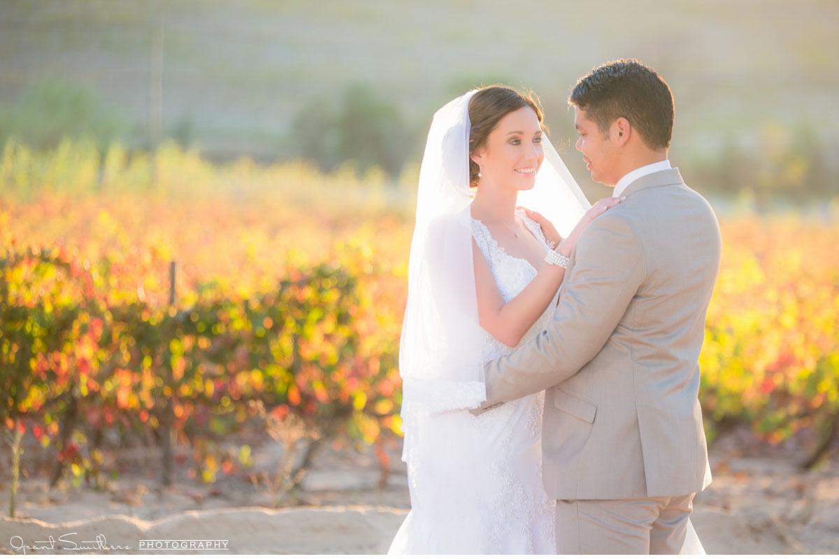 justine_&_gershwin_Groenvlei_wedding_070-2